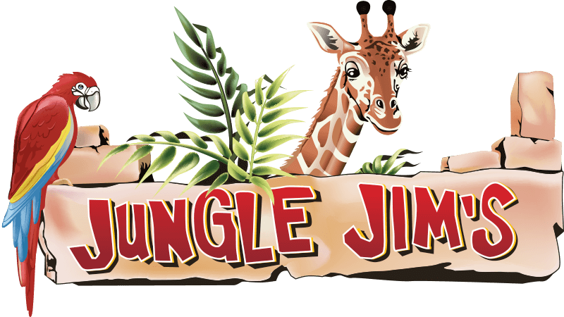 jungle jims logo